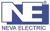 Neva Electric